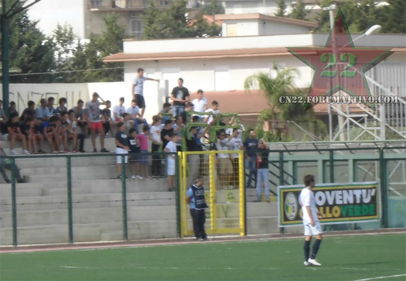 Stagione Ultras 2012-2013 520