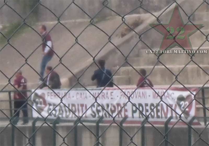 Stagione Ultras 2012-2013 521