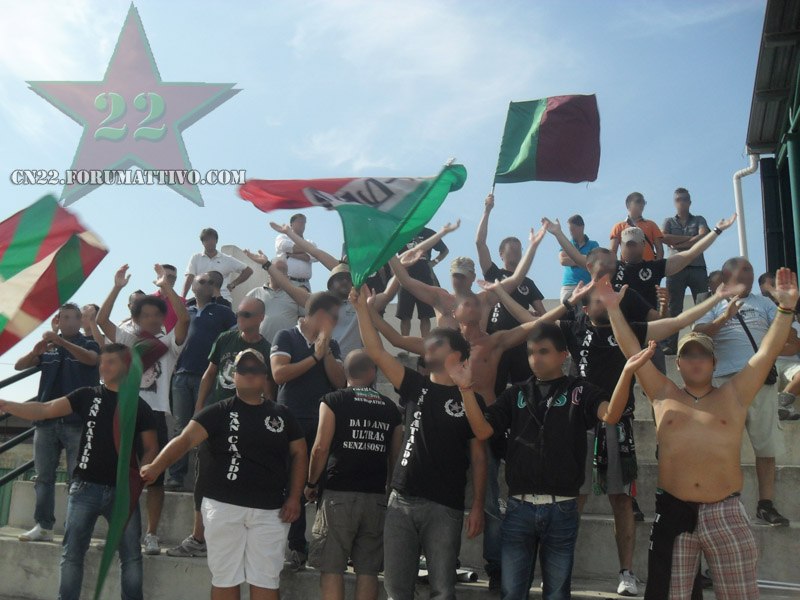 Stagione Ultras 2012-2013 615