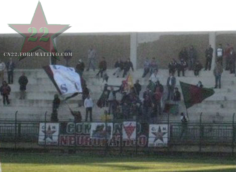 Stagione Ultras 2009-2010 618
