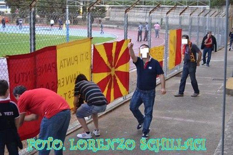 Atletico Campofranco 6_alca10
