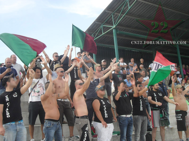 Stagione Ultras 2012-2013 713