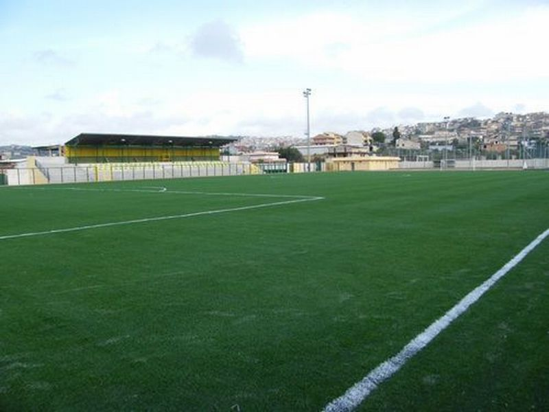 Campionato 20° giornata: Akragas - Sancataldese 2-2 71495610