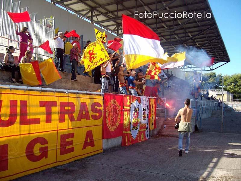 Igea Virtus - Barcellona Pozzo di Gotto 7_s_ag10