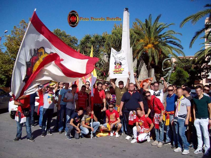 Igea Virtus - Barcellona Pozzo di Gotto 7_s_ag11