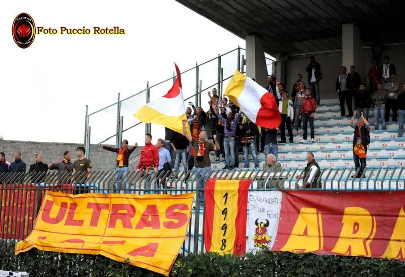 Igea Virtus - Barcellona Pozzo di Gotto 8_igea10