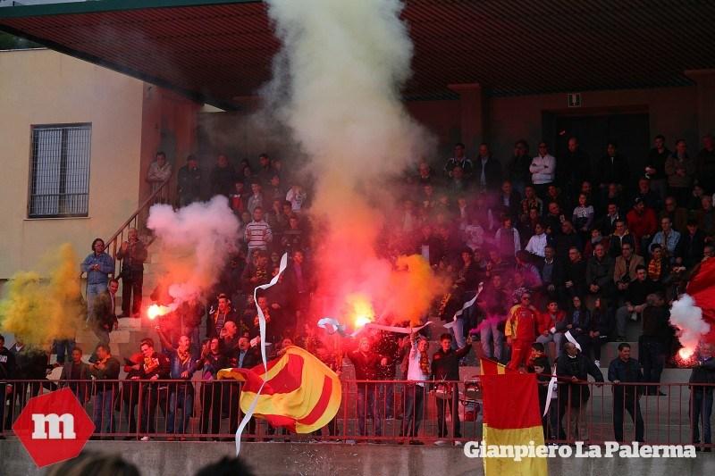 Atletico Campofranco 9_atl_10