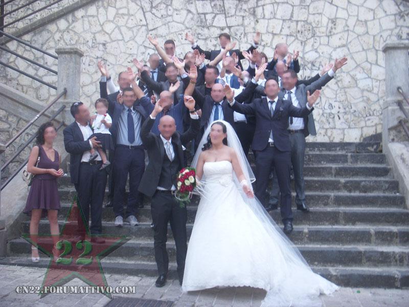 Stagione Ultras 2012-2013 C14