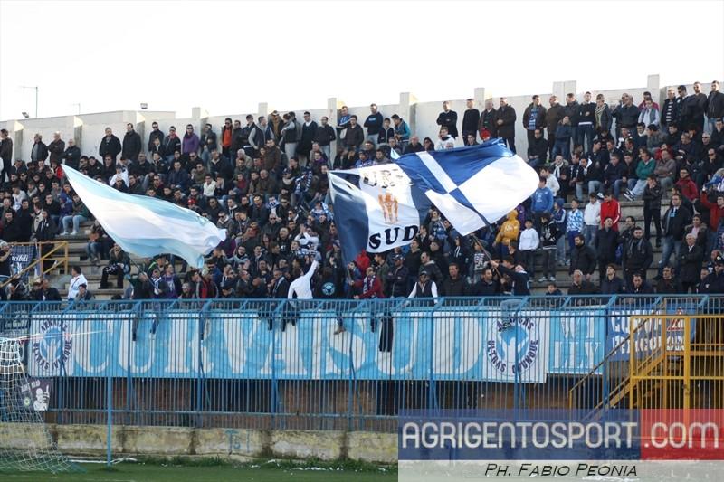 Akragas - Agrigento - Pagina 2 C_i_ak11