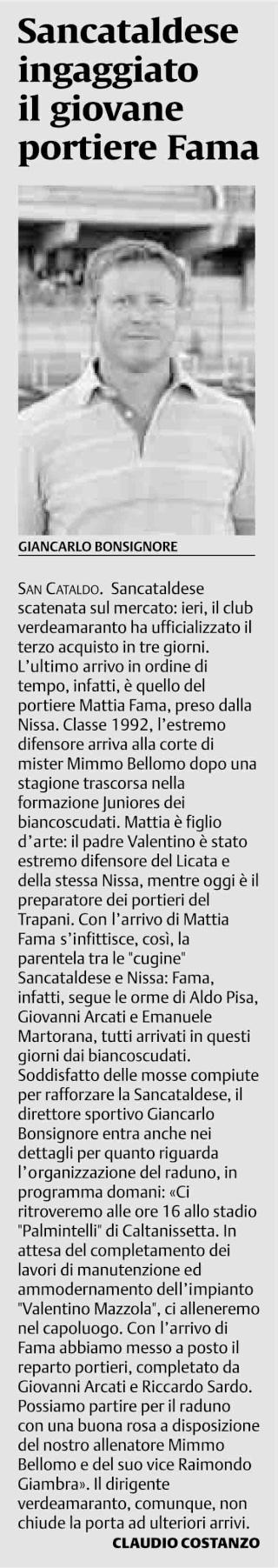 Calciomercato Sancataldese - Pagina 2 Cn2211