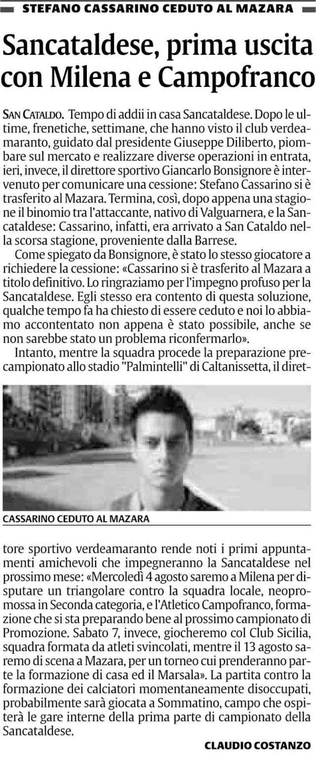 Calciomercato Sancataldese - Pagina 2 Cn2212
