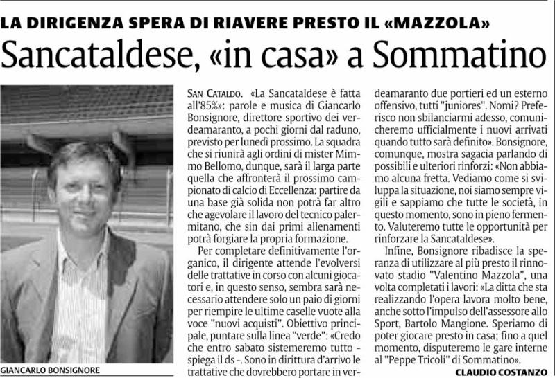 Calciomercato Sancataldese - Pagina 2 Cnsc114