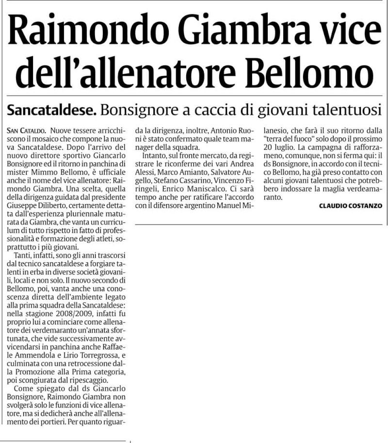 Calciomercato Sancataldese Cnsc211