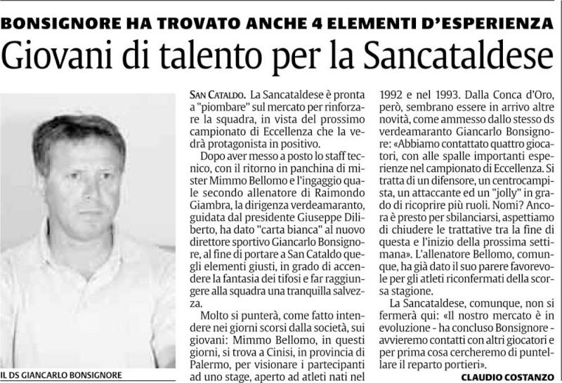 Calciomercato Sancataldese Cnsc212