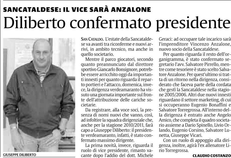 Calciomercato Sancataldese Cnsc215