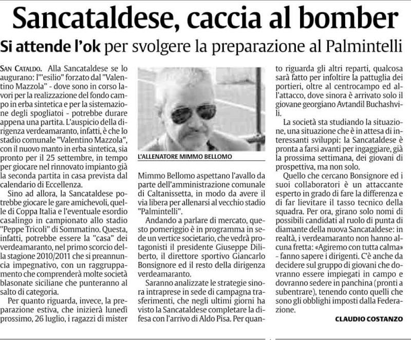 Calciomercato Sancataldese Cnsc216