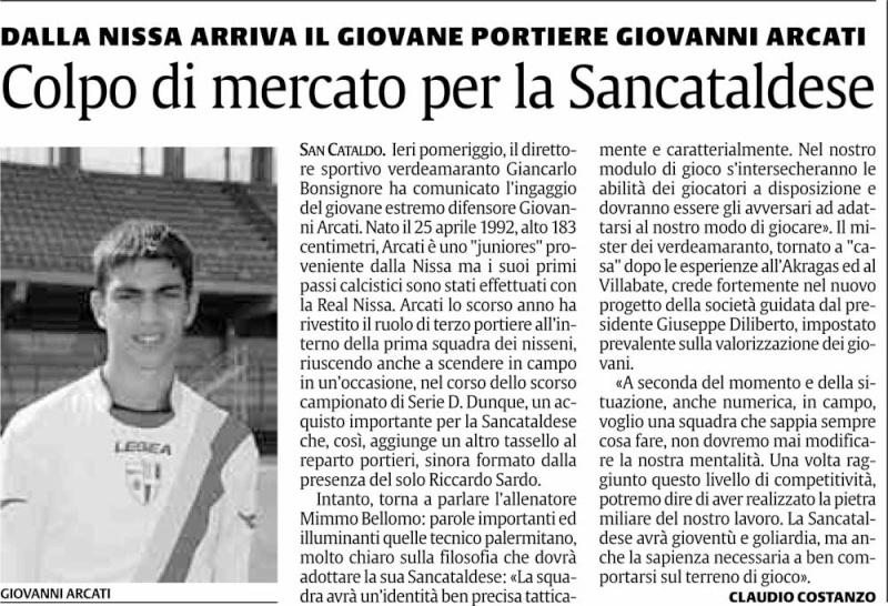 Calciomercato Sancataldese - Pagina 2 Cnsc217