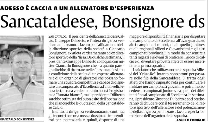 Calciomercato Sancataldese Cnsc2210