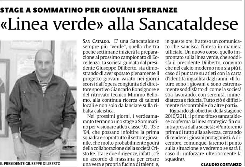 Calciomercato Sancataldese Cnsc2211