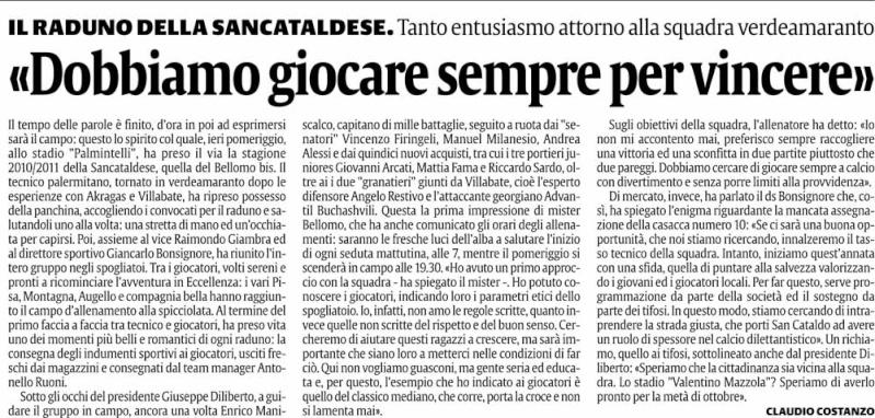 Calciomercato Sancataldese - Pagina 2 Cnsc2215