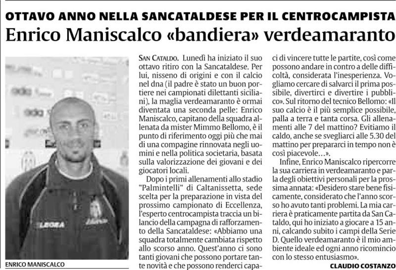 Calciomercato Sancataldese - Pagina 2 Cnsc2216