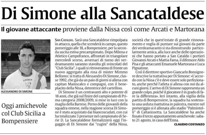Calciomercato Sancataldese - Pagina 2 Cnsc27