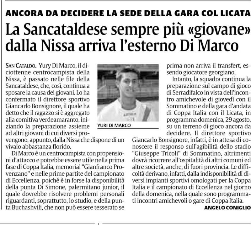 Calciomercato Sancataldese - Pagina 2 Cnsc30