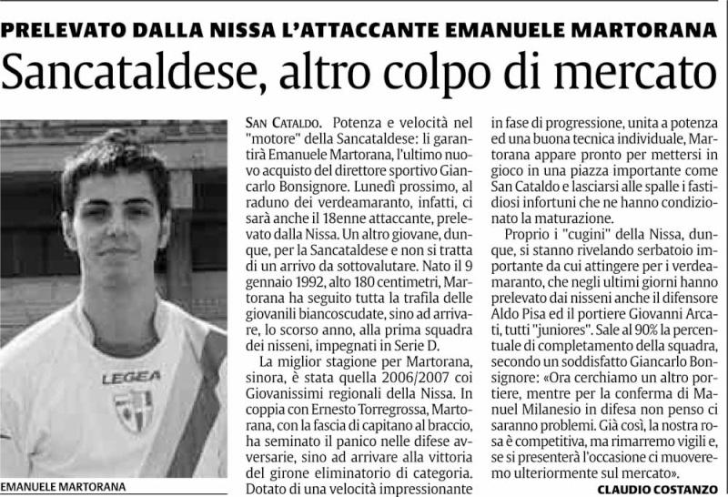 Calciomercato Sancataldese - Pagina 2 Cnsc311