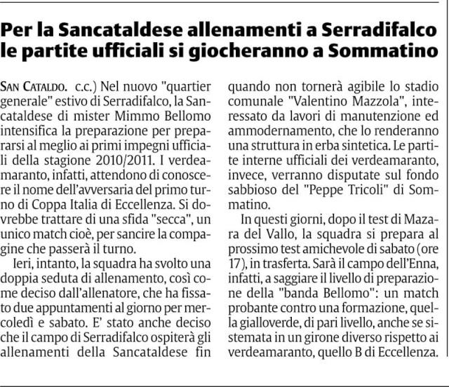 Triangolare Sancataldese - Nissa - Montedoro - Pagina 2 Cnsc_113