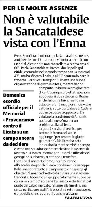 Triangolare Sancataldese - Nissa - Montedoro - Pagina 2 Cnsc_214