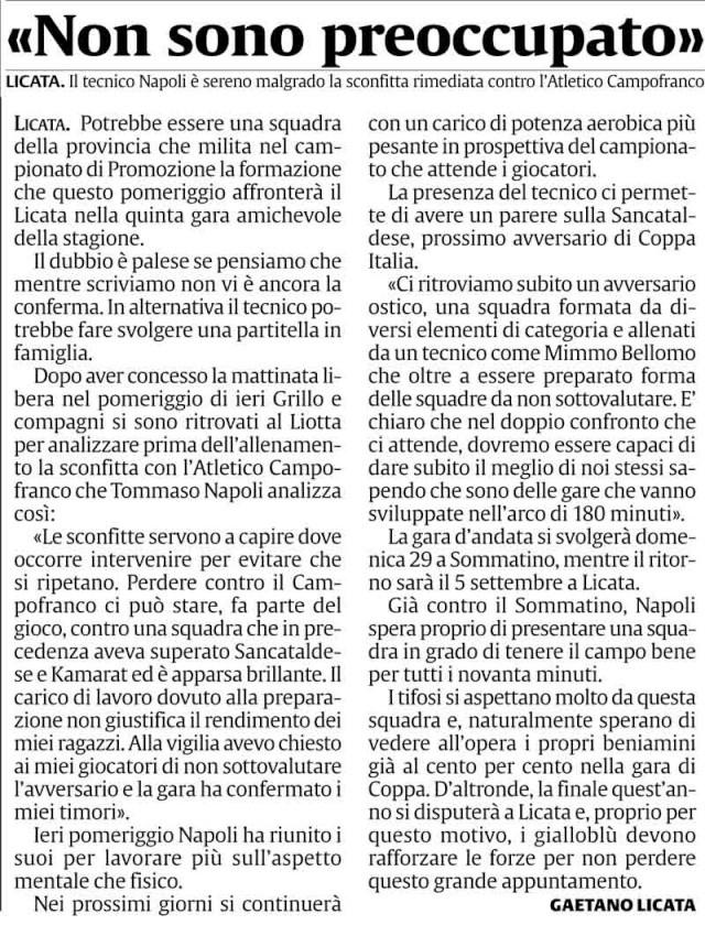 Triangolare Sancataldese - Nissa - Montedoro - Pagina 2 Cnsc_a11
