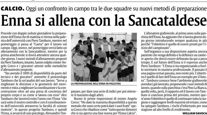 Triangolare Sancataldese - Nissa - Montedoro - Pagina 2 Cnsc_e10