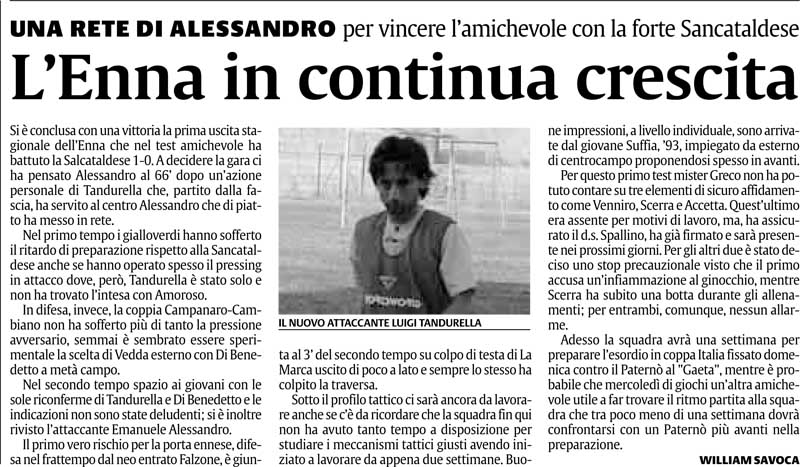 Triangolare Sancataldese - Nissa - Montedoro - Pagina 2 Cnsc_e11