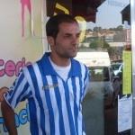 Campionato 20° giornata: Akragas - Sancataldese 2-2 Foto-211