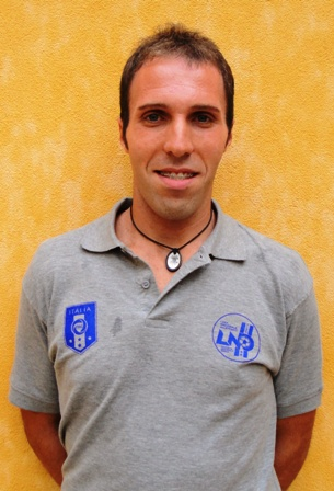 Campionato 20° giornata: Akragas - Sancataldese 2-2 Marco_10