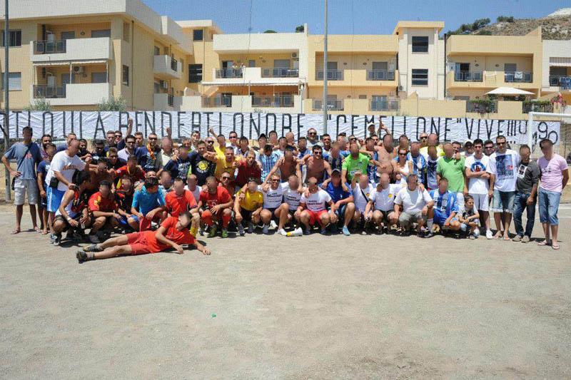 Messina Memori10