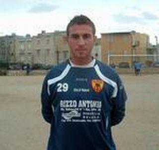 Calciomercato Sancataldese N2011