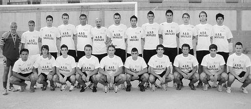 Calciomercato Sancataldese - Pagina 2 Sancat10