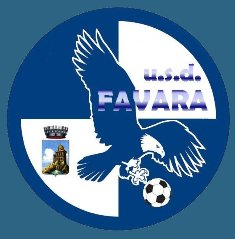Favara vince il ricorso alla Caf Scudet10