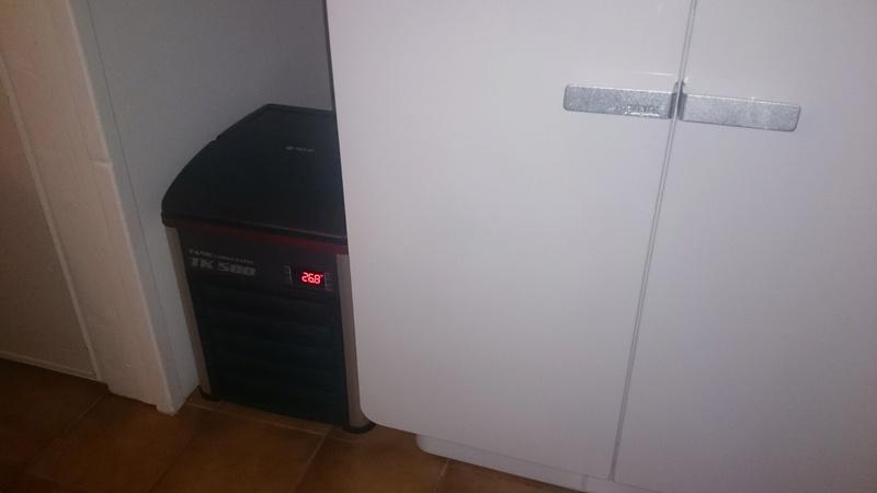 teco tk500 Dsc_0518