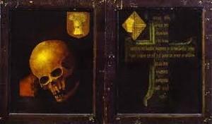 Les VANITES ( Memento mori ) A1-van10