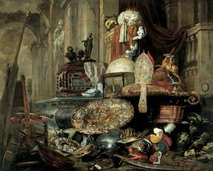 Les VANITES ( Memento mori ) A14_bo13
