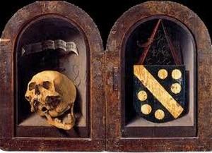 Les VANITES ( Memento mori ) A2-mab10