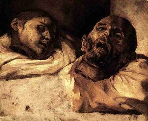 Les VANITES ( Memento mori ) A21-ge10