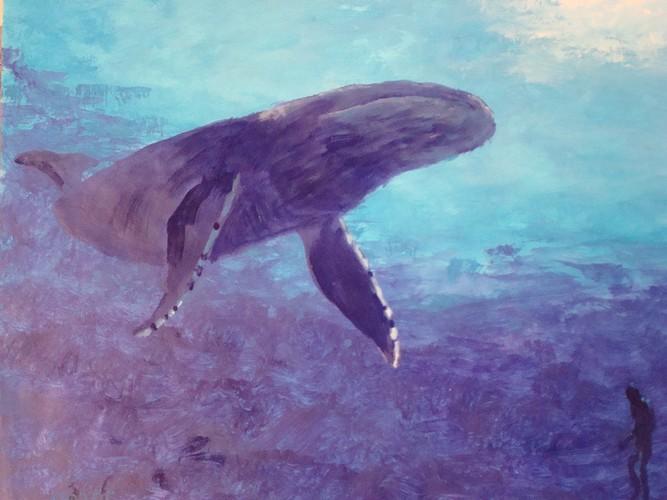 La mer Dsc01917