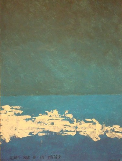 La mer Dsc01925
