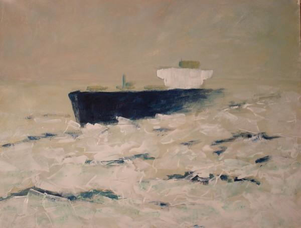La mer Mer1-b10