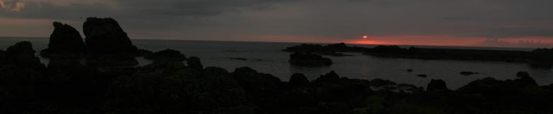 St Abbs 2012 Img_0612