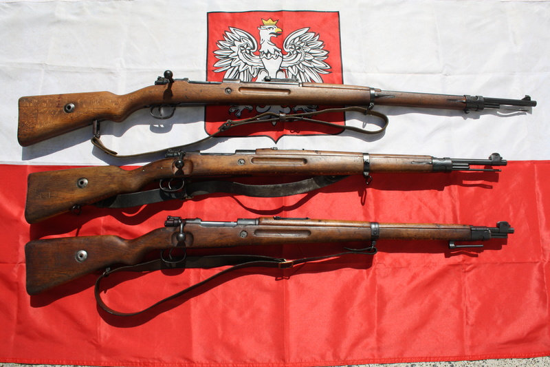 POLSKA 1939 00511