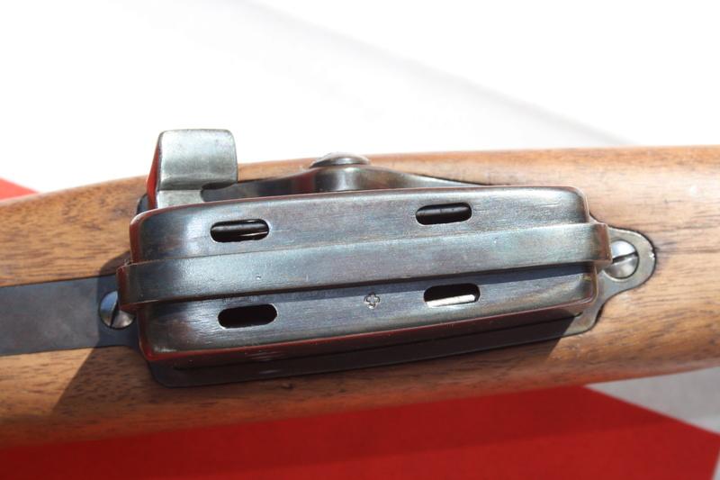 Mon nouveau fusil 1889 01211
